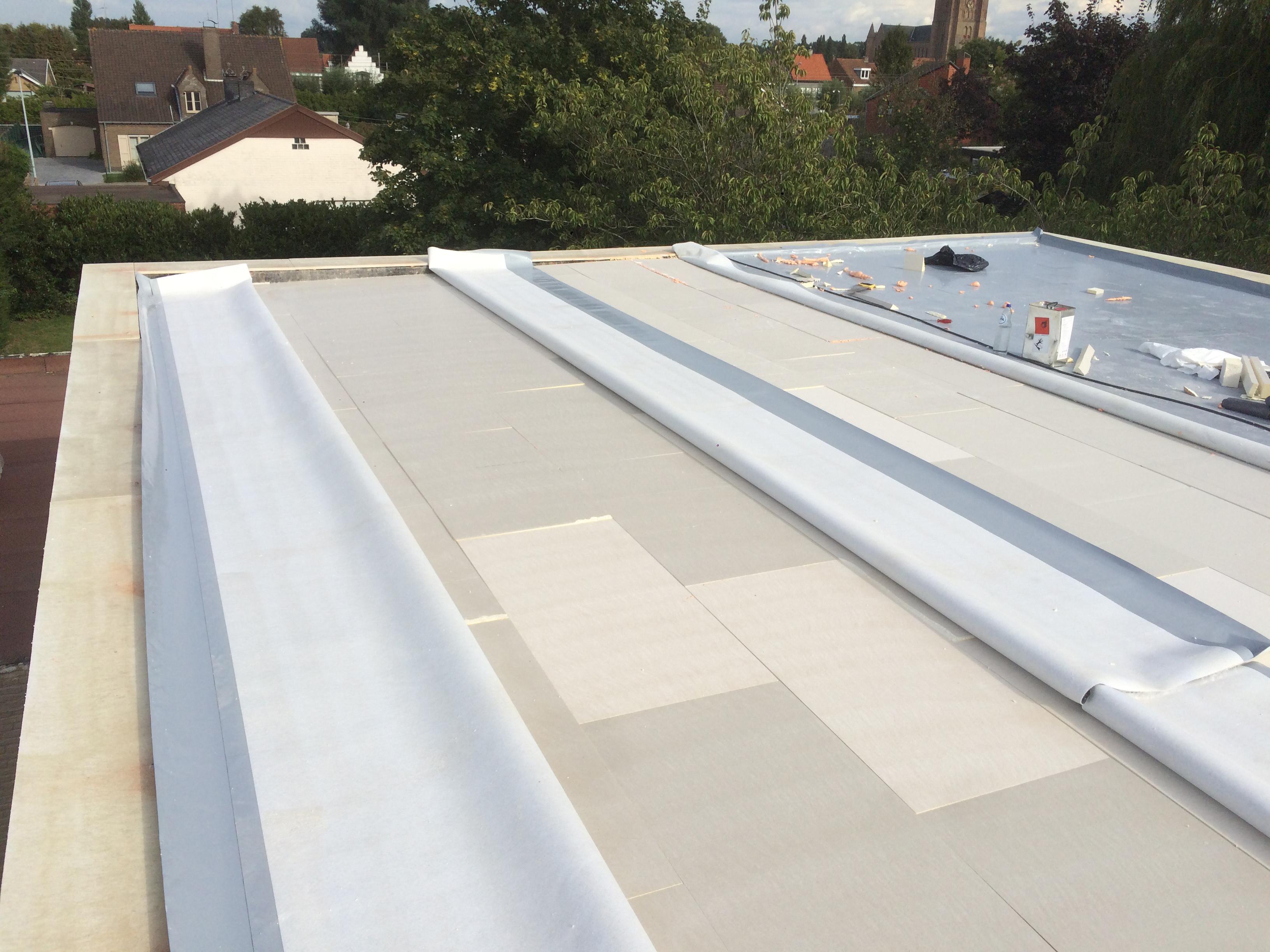 evalastic-epdm-16cm-pir-insulation-15