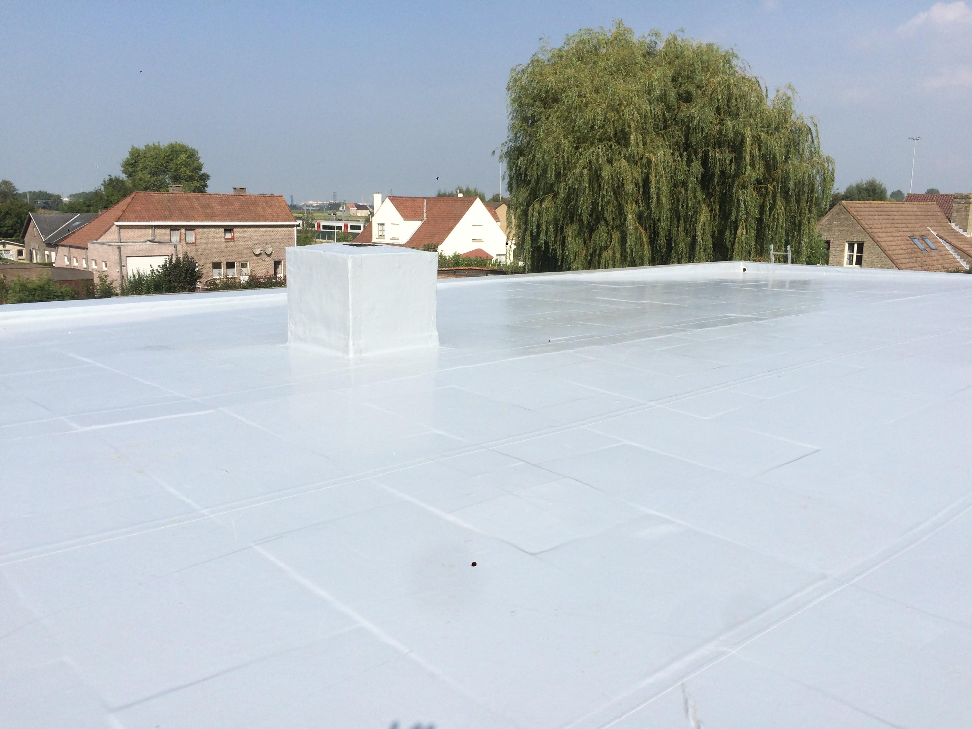 evalastic-epdm-16cm-pir-insulation-22