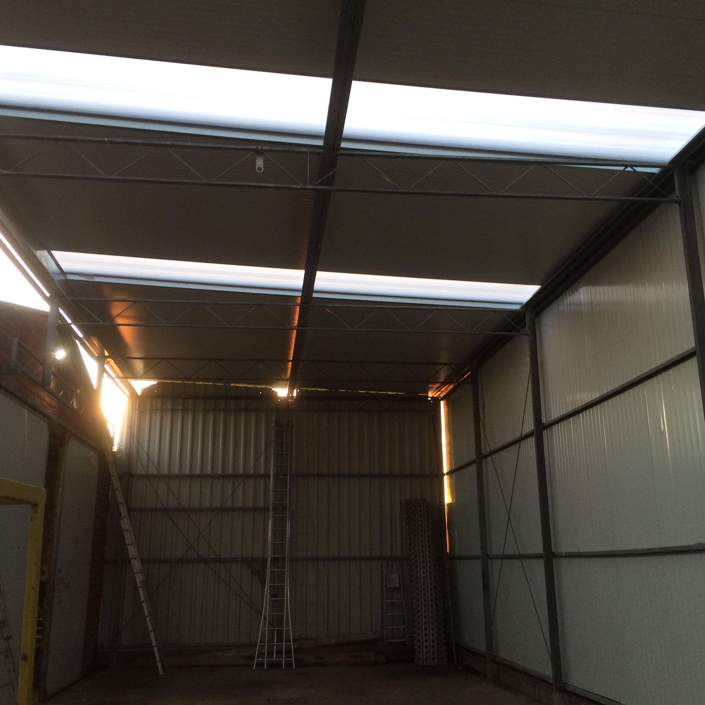hangar3-17